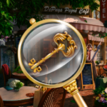 Hidy – Find Hidden Objects and Solve The Puzzle APK MOD (Unlimited Money) 1.0.1