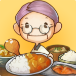 Hungry Hearts Diner: A Tale of Star-Crossed Souls APK MOD (Unlimited Money) 1.1.1
