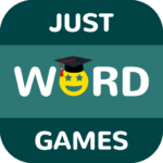Just Word Games – Guess the Word & Word Puzzles APK MOD (Unlimited Money) 1.10.5