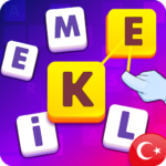 Word Hunter Offline Word Puzzle Game 🇺🇸   APK MOD (Unlimited Money) 2.8.0