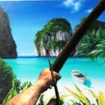 Last Island : Survival and Craft APK MOD (Unlimited Money) 1.7.2