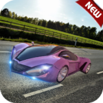 Luxury Car Game : Endless Traffic Race Game 3D APK MOD (Unlimited Money) 22.0