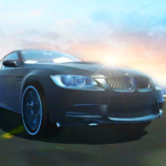 M Package : Car Simulator APK MOD (Unlimited Money) 3.0.2