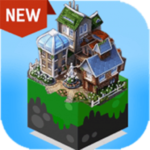 Master Craft – New Crafting Game APK MOD (Unlimited Money) 4.06