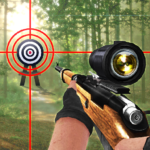 Military Shooting King APK MOD (Unlimited Money) 1.4.3
