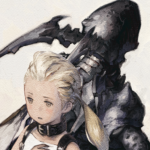 NieR Re[in]carnation APK MOD (Unlimited Money) 1.0.4