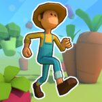 No More Veggies   APK MOD (Unlimited Money) 1.5.5