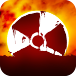 Nuclear Sunset: Survival in post apocalyptic world APK MOD (Unlimited Money) 1.3.1