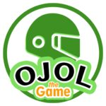 Ojol The Game   APK MOD (Unlimited Money) 1.1.2
