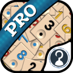 Okey Pro  APK MOD (Unlimited Money) 1.383