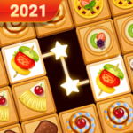 Onet Puzzle – Free Memory Tile Match Connect Game APK MOD (Unlimited Money) 1.0.2