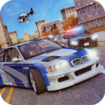 Police Car Chase – Mission 2020 Escape Game APK MOD (Unlimited Money) 2.0