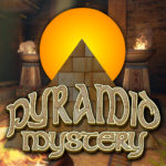 Pyramid Mystery Solitaire APK MOD (Unlimited Money) 1.2.2
