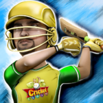 RVG Cricket Clash 🏏 PVP Multiplayer Cricket Game APK MOD (Unlimited Money) 1.1