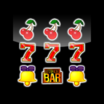 SMARTFRUITS SLOT APK MOD (Unlimited Money) 50