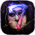 Seven – Deadly Revelation – Horror Chat Adventure APK MOD (Unlimited Money) 1.5.74