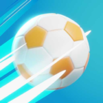 Soccer Clash Live Football   APK MOD (Unlimited Money) 1.6.0