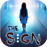 The Sign Interaktiver Geister Horror   APK MOD (Unlimited Money) 1.1.9