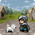 The Village's Beginning APK MOD (Unlimited Money) 1.31