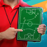 Top Squad Football Manager   APK MOD (Unlimited Money) 1.2