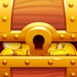 Treasure Quest APK MOD (Unlimited Money) 1.0.9