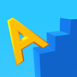 Type Spin   APK MOD (Unlimited Money) 2.0.2