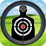US Army Real Shooting Training APK MOD (Unlimited Money) 1.1.8