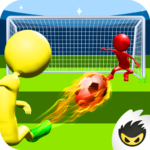 Ultimate kick – soccer ball APK MOD (Unlimited Money) 0.0.6