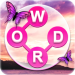 Word Connect- Word Games:Word Search Offline Games   APK MOD (Unlimited Money) 7.7