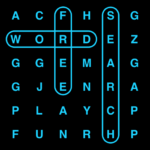 Word Search Free APK MOD (Unlimited Money) 7.1