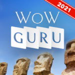 Words of Wonders: Crossword to Connect Vocabulary APK MOD (Unlimited Money) 2.7.0