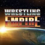 Wrestling Empire  APK MOD (Unlimited Money) 1.1.4