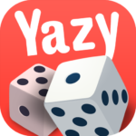 Yazy the best yatzy dice game APK MOD (Unlimited Money) 1.0.36