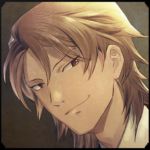 Your Dry Delight (BL/Yaoi game) APK MOD (Unlimited Money) 1.9.7