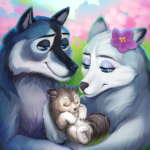 ZooCraft: Animal Family APK MOD (Unlimited Money) 8.4.0