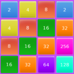 2048 + Numbers APK MOD (Unlimited Money) 1.6.4