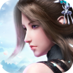 御仙訣-3D大型古風武俠MMO   APK MOD (Unlimited Money) 2.0.3