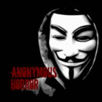 ANONYMOUS HORROR APK MOD (Unlimited Money) 1.0.1