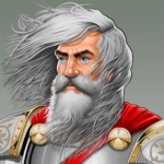 Age of Conquest IV  APK MOD (Unlimited Money) 4.27.288