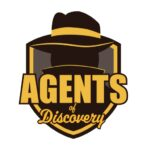 Agents of Discovery APK MOD (Unlimited Money) 5.2.38