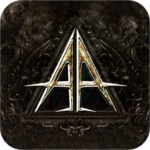 AnimA ARPG (2021)   APK MOD (Unlimited Money) 2.6.6