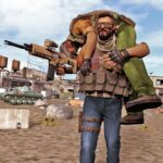 Army shooter Games : Real Commando Games APK MOD (Unlimited Money) 0.7.9