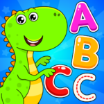 Toddler Games for 2, 3, 4 Year Olds  APK MOD (Unlimited Money) 1.3