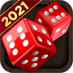 Backgammon Champs – Play Free Backgammon Live Game  APK MOD (Unlimited Money) 2.3