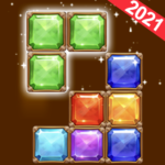 Block All Puzzle – Free And Easy To Clear APK MOD (Unlimited Money) 1.0.1