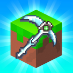 Block World Craft – Mini Craft APK MOD (Unlimited Money) 1.0.5