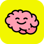 Brain Over Tricky Puzzle   APK MOD (Unlimited Money) 1.1.5