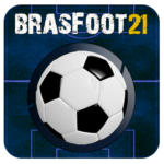 Brasfoot 2021 APK MOD (Unlimited Money) Brasfoot.2021.0014