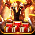 Bravo Casino Free Vegas Slots   APK MOD (Unlimited Money) 1.103.5627.0329593