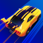 Built for Speed: Real-time Multiplayer Racing APK MOD (Unlimited Money) 1.1.1